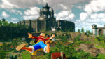 one piece world seeker img (3)