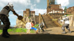 one piece world seeker img (5)