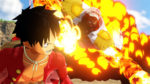 one piece world seeker img (8)