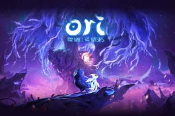 ori will wisps switch