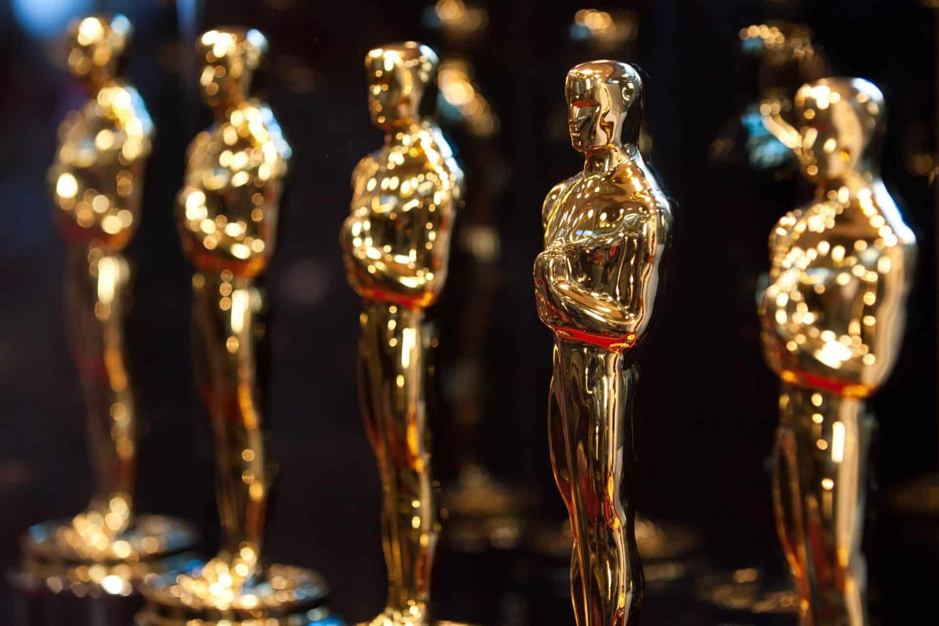 Oscar Verleihung 2021 Stream