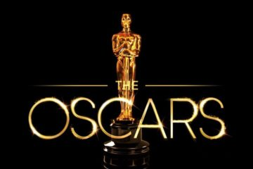 oscar 2021 film streaming
