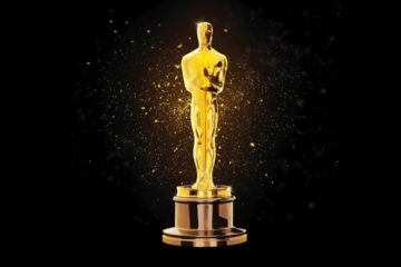 https://www.bfi.org.uk/inclusion-film-industry?fbclid=IwAR0VYxLY3T7u6aFa6oNxZgKYjAfhjqG7FZRbbeQtKZmOZqEjF3KUKK2-rv8