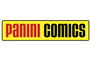 Panini Comics Disney