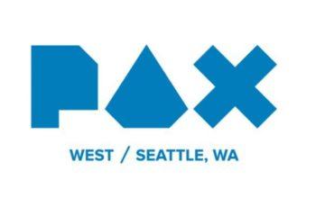 pax west 2020