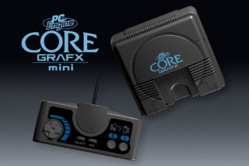 pc-engine-core-grafx-mini