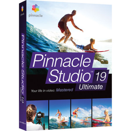 pinnacle_pnst19ulenam_studio_19_ultimate_box_1183525