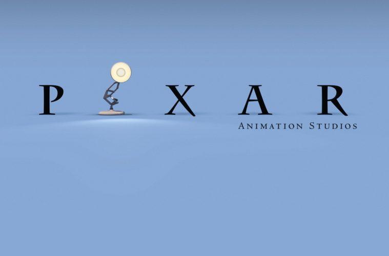 pixar corso online