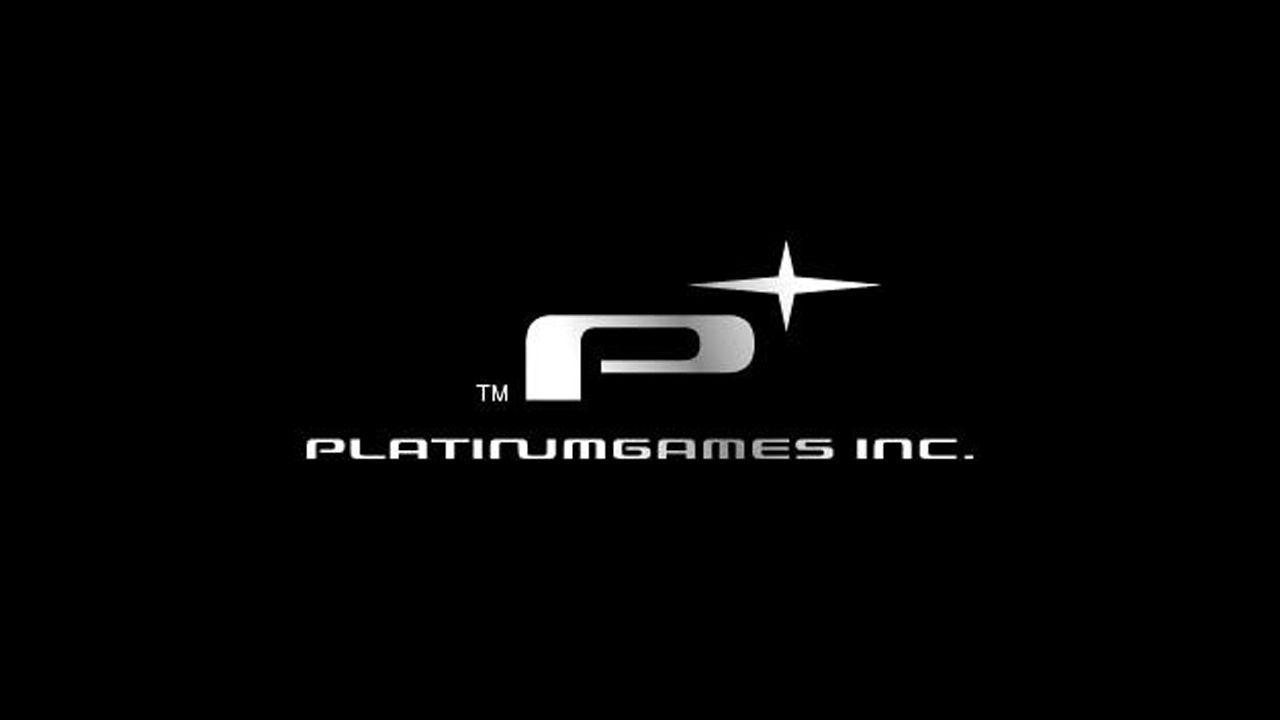 platinumgames project g.g. platinum4