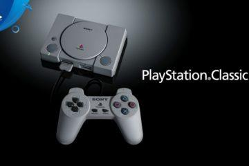 playstation classic offerta amazon