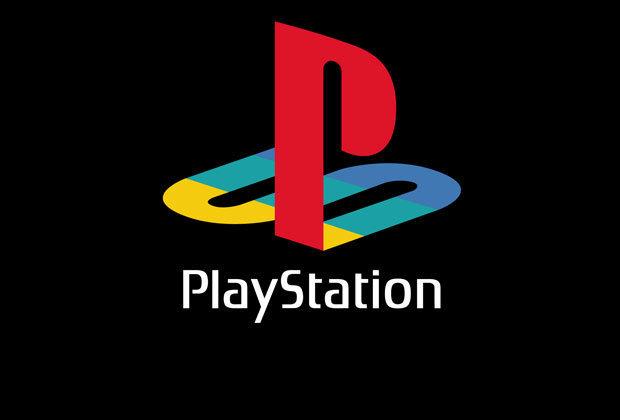 25 anni playstation