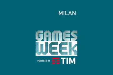 playstation milan games week