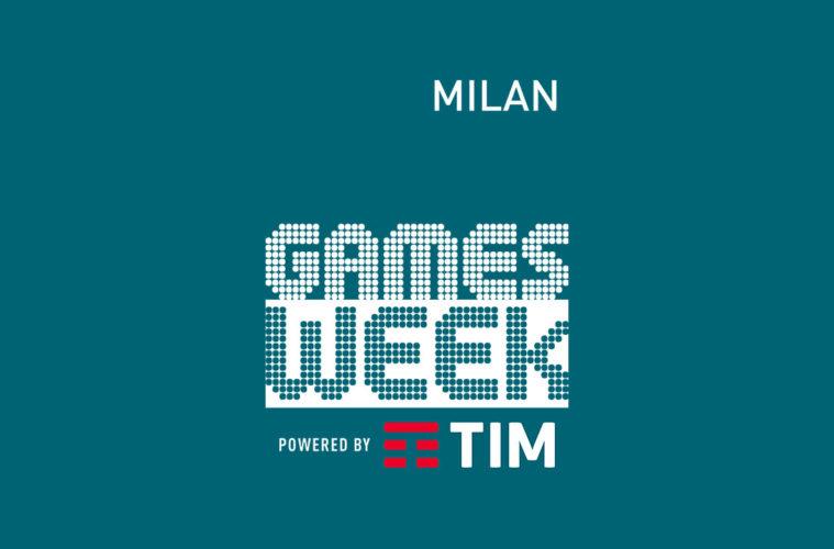 playstation milan games week
