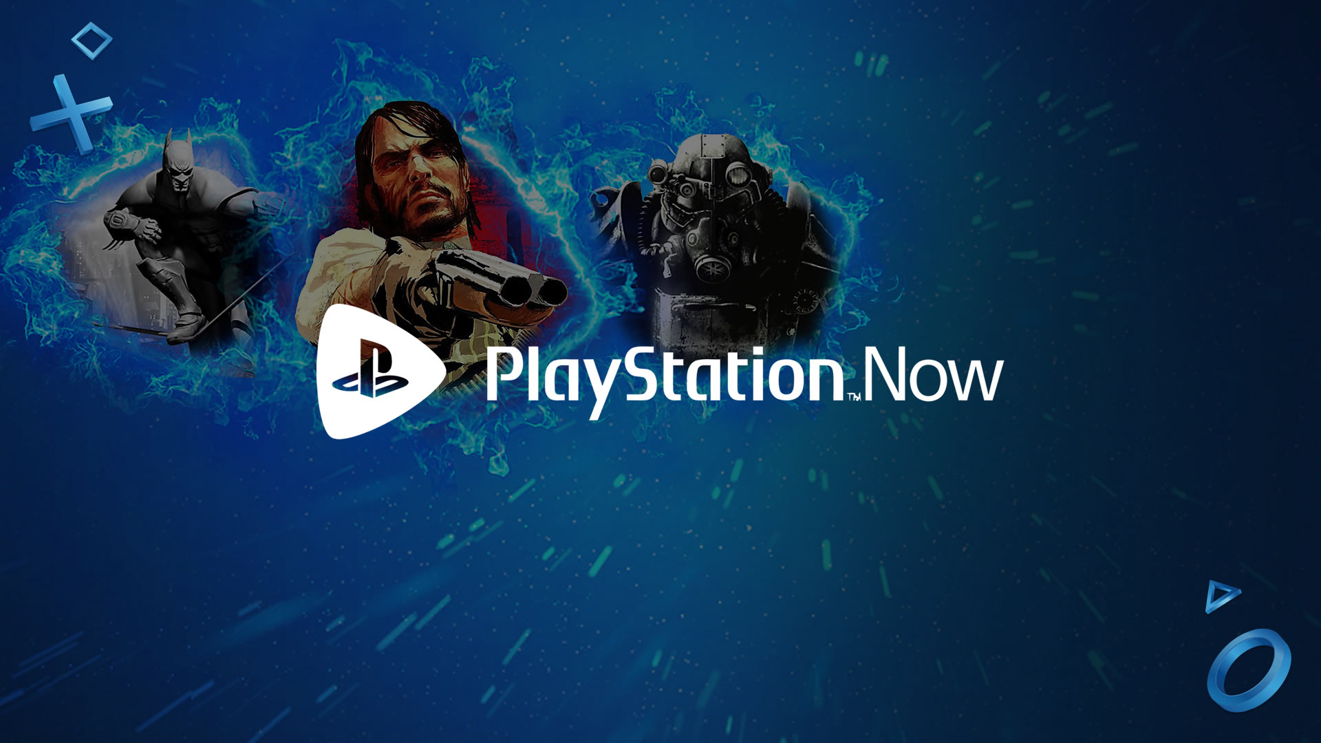 playstation now prezzi