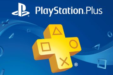 playstation plus agosto 2020
