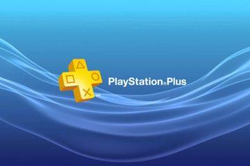 playstation plus giochi gratis marzo 2020