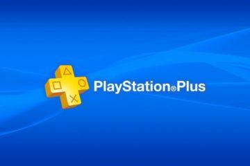 playstation plus giochi gratis settembre