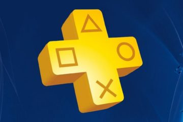 playstation plus natale
