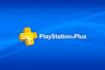 playstation plus novembre 2020