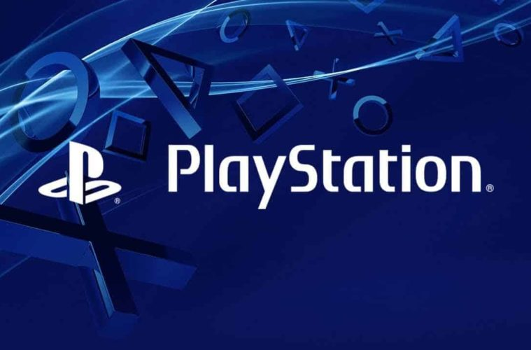 PlayStation Production