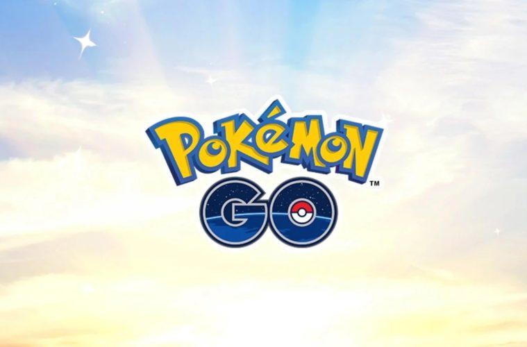 pokémon go attività locali