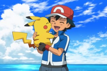 pokemon esplorazioni ash pikachu 00