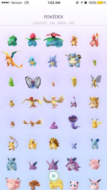 pokemon-go_notizia-4-3-2