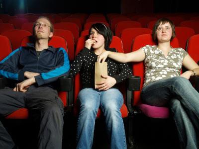 popcorn-cinema-g