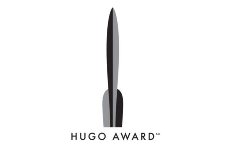 premio hugo 2019
