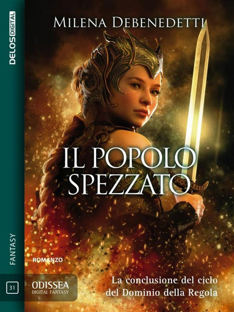 premio italia 2020