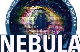 premio nebula 2019