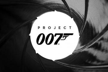 project 007 io interactive