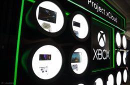 project xcloud beta