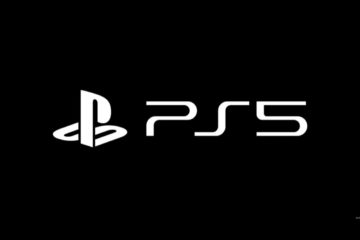 playstation 5 ps5 esclusive