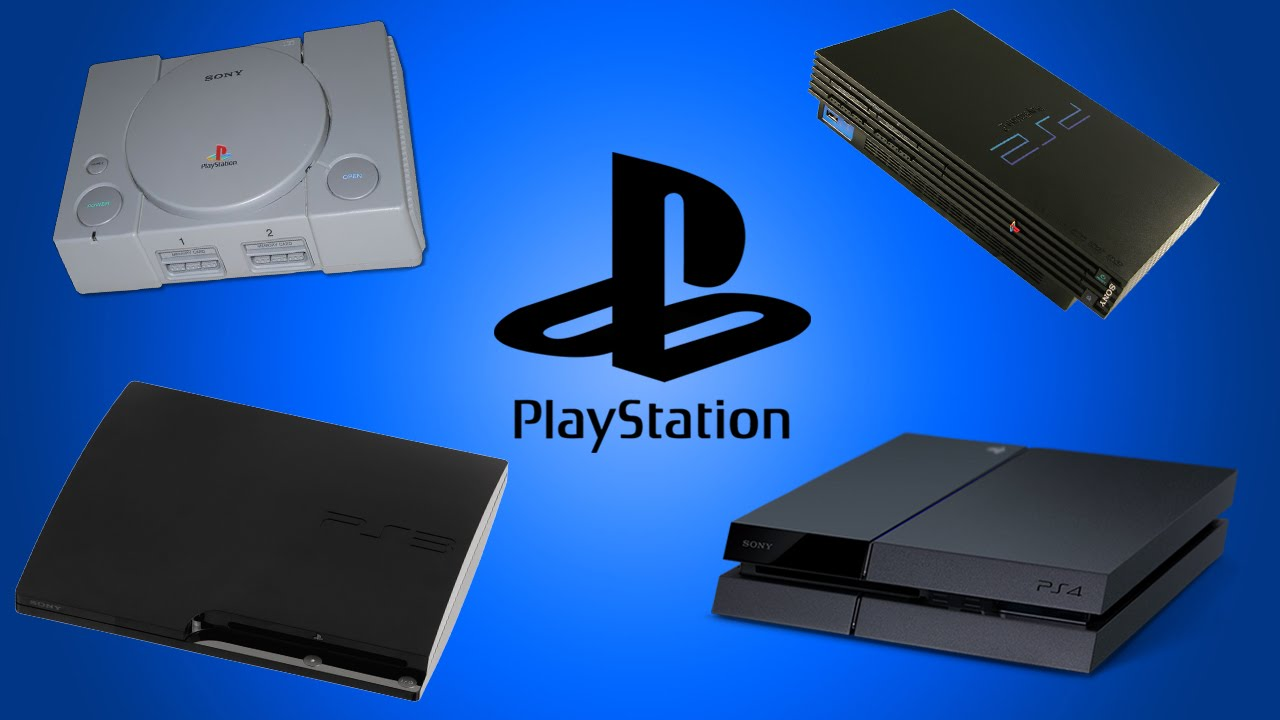 ps5 retrocompatibile