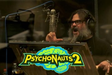 psychonauts 2 nuovo trailer