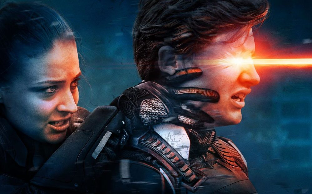 quicksilver-quips-and-wolverine-sharpens-his-claws-in-new-x-men-apocalypse-trailer-the-949429-999x620