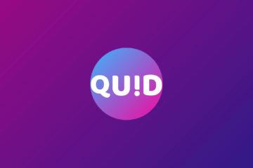 quid piattaforma informazione LGBTQ+