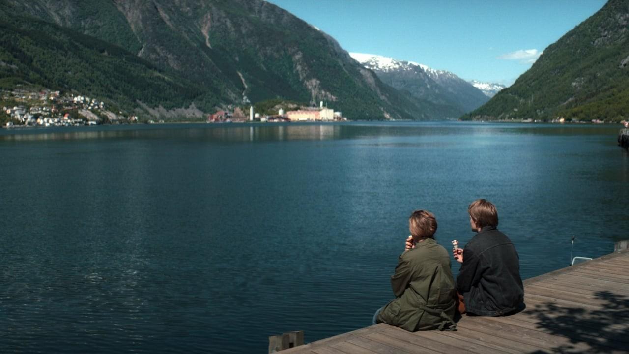 Ragnarok, la serie tv norvegese che modernizza lo scontro tra gli ...