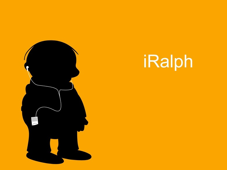 ralph-wiggum-simpson-1280x960