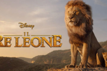 re leone mengoni simba