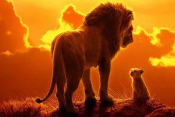 re leone multa