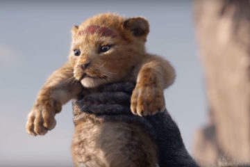 re leone proteggi leoni