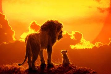 re leone record