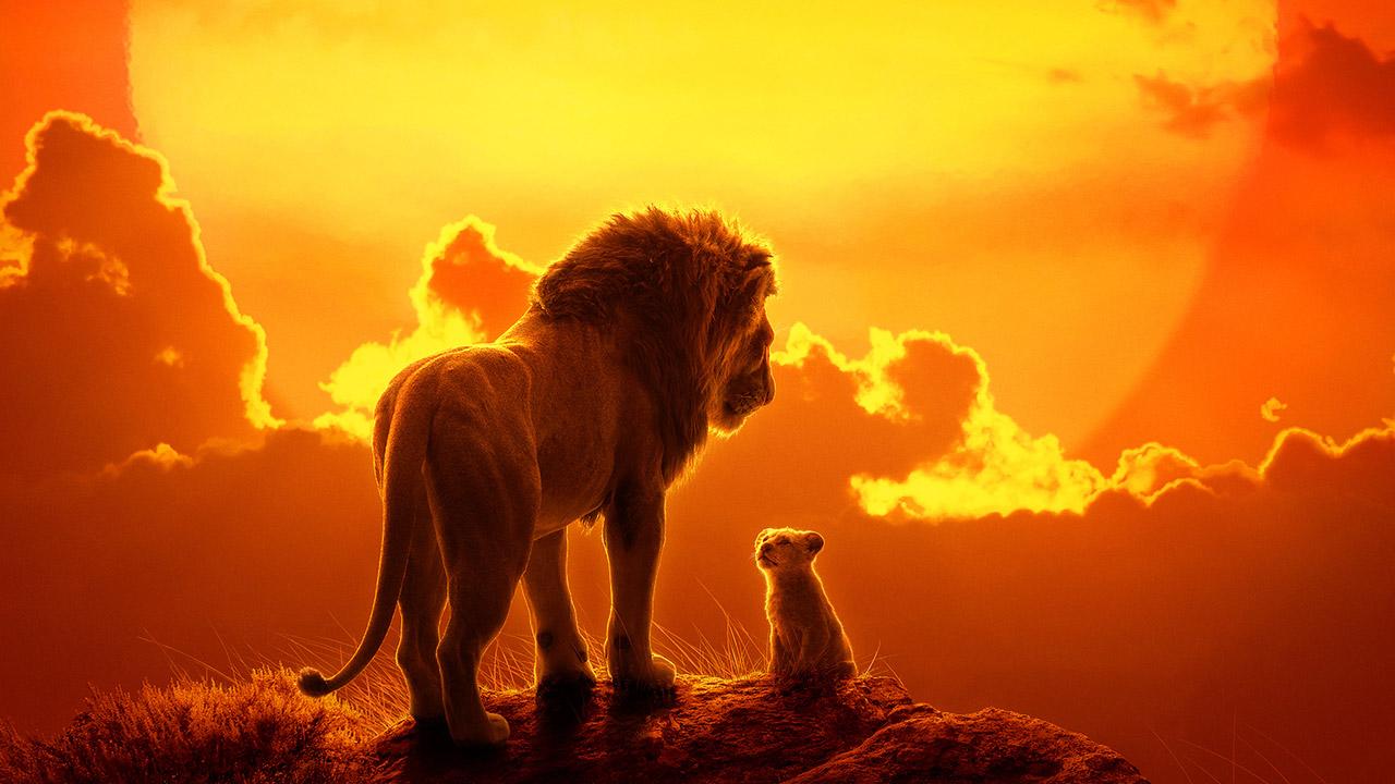re leone record disney+