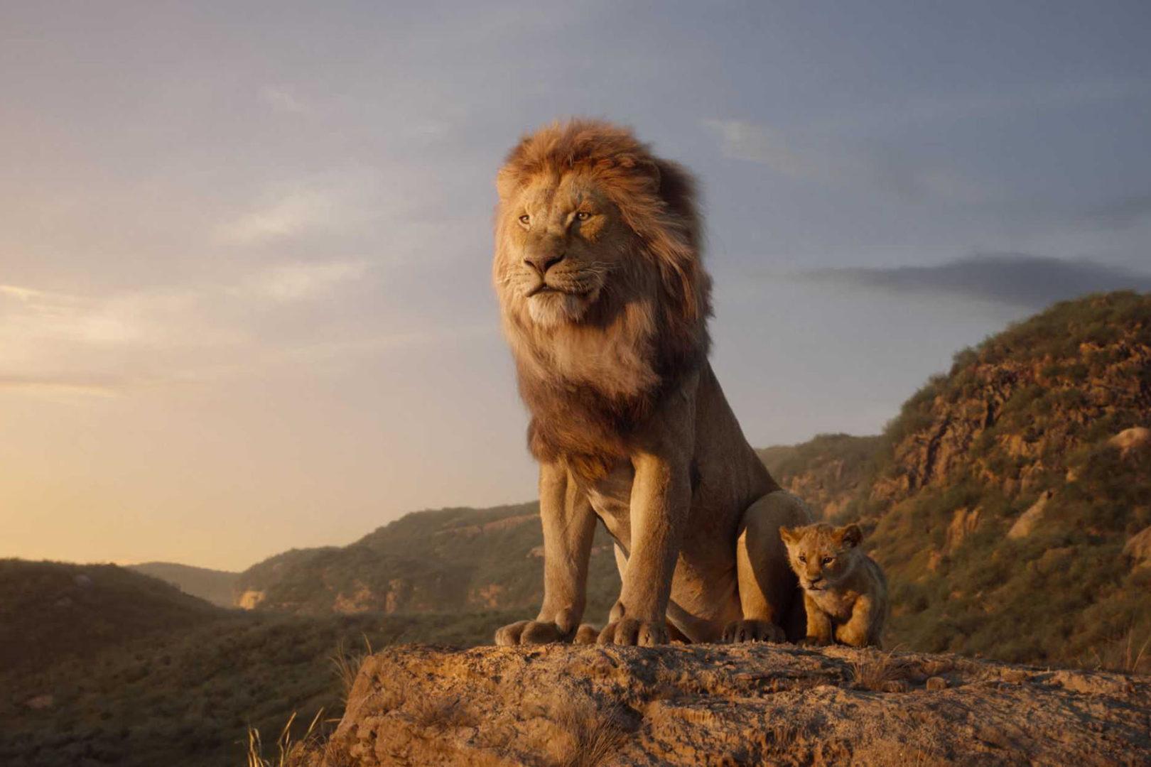 re leone sequel