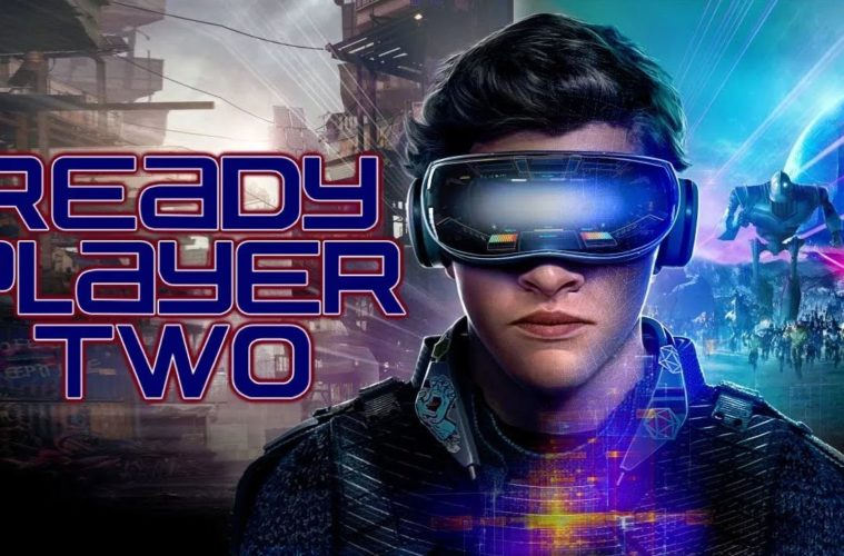 ready player two film