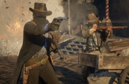red dead redemption 2 codice pc
