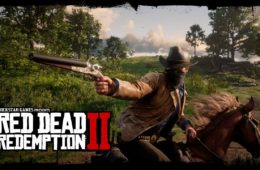 red dead redemption 2 pc problemi