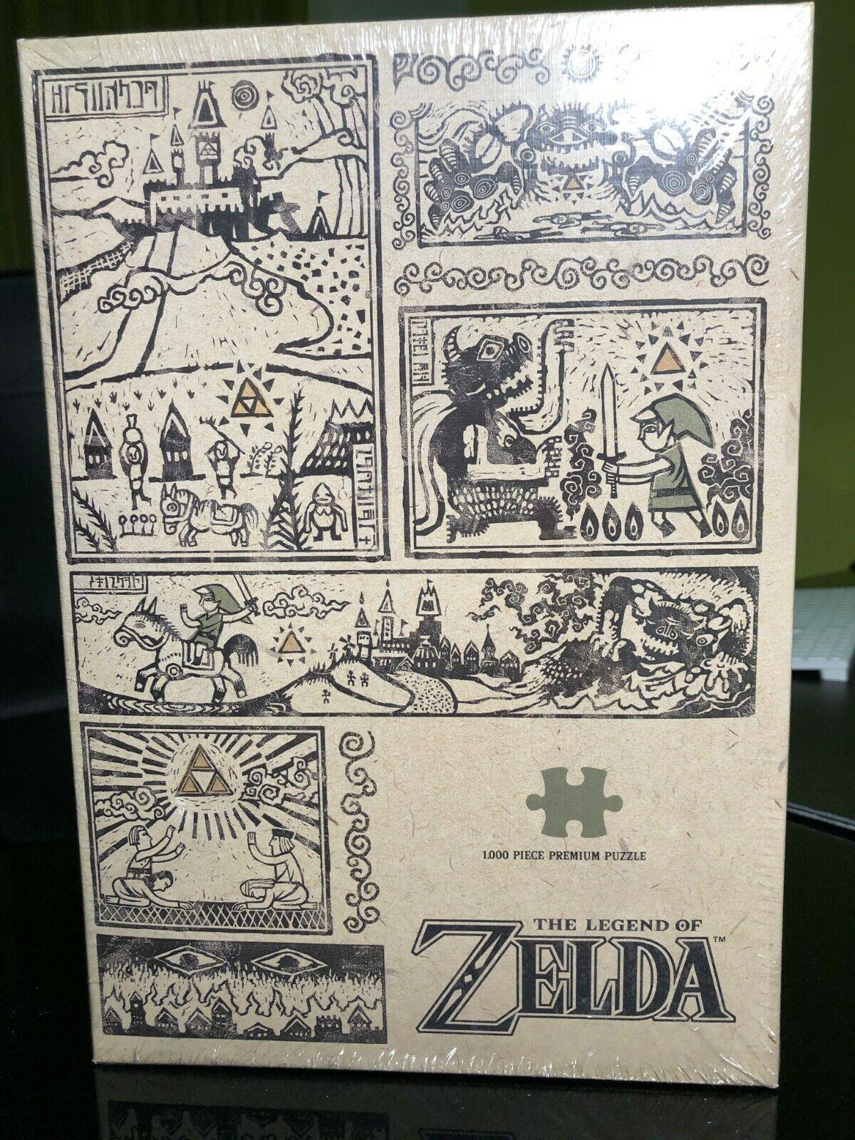 regali natale videogiochi